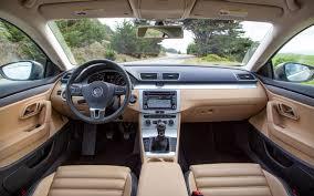 volkswagen passat 2016 interior 2014 volkswagen cc dope whips pinterest volkswagen