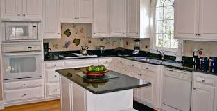 Redesigning A Kitchen Kitchens Cozz Construction
