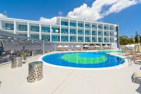 hotels in river or river rock hotel ayia napa updated 2018 prices