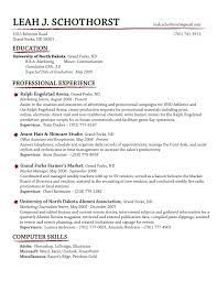 Forbes Resume Examples by Resume Examples The Best Resume Template Basic Free Professional
