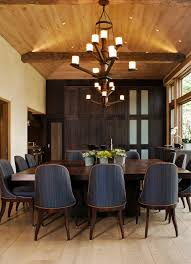 large square dining room table large square dining table dining room contemporary with beige wall