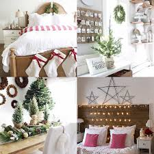 decorating your home for christmas ideas 100 favorite christmas decorating ideas for every room in your home