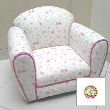 Sofa Bed Anak Murah Sofa Anak Dan Sofabed Anak Ibuhamil Com