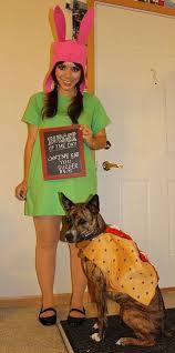 Tina Halloween Costume 25 Tina Belcher Costume Ideas Bobs Burgers