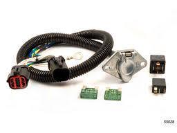 ford f250 trailer wiring ford f250 trailer wiring kits suspensionconnection com
