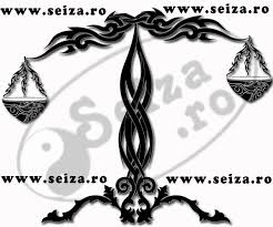 23 best libra and aries tattoo images on pinterest cooking