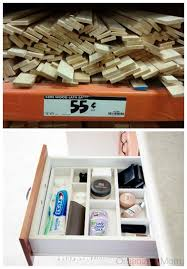 organizing for the home 30 ideas tips u0026 tricks to help