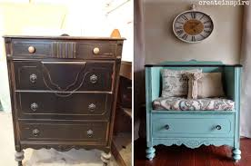 repurposing furniture 105 genius repurposing ideas teach us how to turn junk into treasure