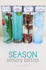 best 25 preschool seasons ideas on pinterest seasons