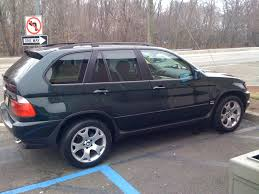Bmw X5 98 - bmw x5 3 0i 2004 auto images and specification