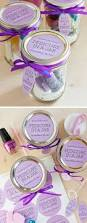 Gifts For Kids Under 10 Diy Last Minute Diy Birthday Gifts Decorating Idea Inexpensive