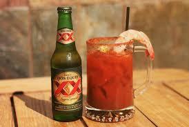El Zocalo Mexican Grill by Zocalo Bar U0026 Grill