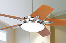 48 Inch Ceiling Fan With Light Medium Ceiling Fans 48 To 58 Inches Ls Plus