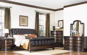 Single Sleigh Bed Bedroom Design Marvelous Bedroom Sets Clearance Girls Bedroom