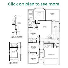 chesmar homes floor plans lucas plan