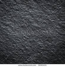black wallstone texture see my portfolio stock photo 91993415