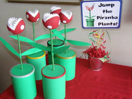 mario birthday party 150 best mario bros party ideas images on