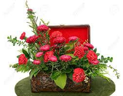 Arrangement Flowers by Horizontal Arrangement Images U0026 Stock Pictures Royalty Free