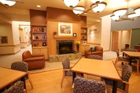 5 design elements what to look for in a skilled nursing facility img 7439 img 7443