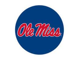 ole miss alumni sticker ole miss rebels stickers by swyft media inc