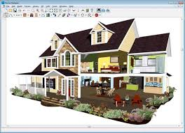 interior home design software home decor outstanding home decorating software room