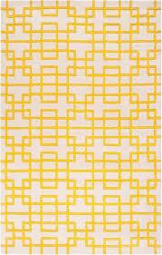 Yellow Rugs Gold U0026 Yellow Rugs Shop Online With Yarn U0026 Loom Rugs
