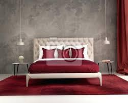modèle de papier peint pour chambre à coucher modele papier peint chambre beautiful modele de chambre