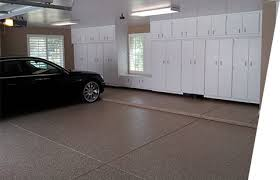 bakersfield epoxy floors industrial flooring garage flooring