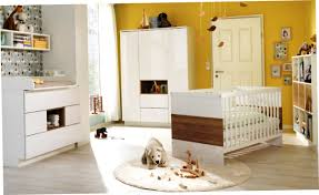 babyzimmer möbel set bedroom sets beste mobel