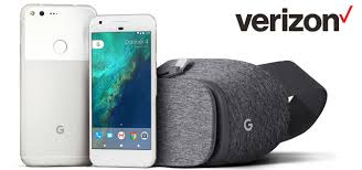 black friday deals phones verizon black friday deals on smartphones tablets and earphones