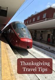 thanksgiving travel tips wanderlust travel magazines and