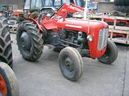 massey ferguson 35x massey ferguson pinterest tractor car