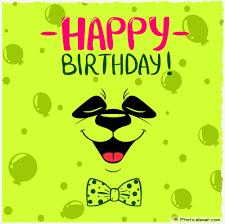 Happy Wedding Elsoar Happy Birthday Emoticons Free Download Jerzy Decoration