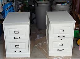 home office desk with file drawer 20 diy desks that really work for your home office regarding small
