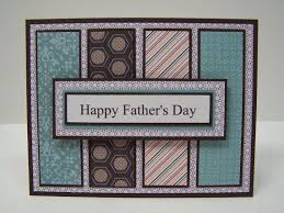 best 25 happy fathers day greetings ideas on