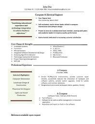 Microsoft Word Free Resume Templates Free Resume Templates For Pages Resume Template And Professional