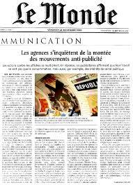 Le Monde (http://t0.gstatic.com)