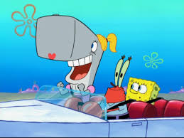 mr krabs takes a vacation encyclopedia spongebobia fandom