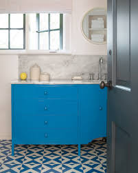 3 ways to use bright color paint in your home jq paintjq paint
