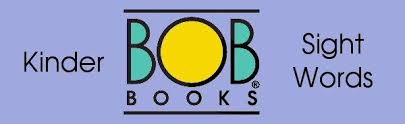 bob book printables walking