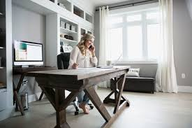 Feng Shui Tips For Office Desk by Feng Shui Lucky Directions For Your Desk Or Bed