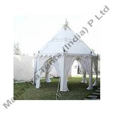 arabian tent traditional tent arabian tent exporter from ghaziabad