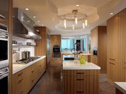 Europe Kitchen Design How To Make Europe Kitchen Design U2013 Home Designing