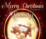 christmas quotes pictures photos images and pics for facebook