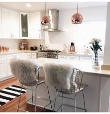 kitchen decorating ideas for apartments get 20 small apartment