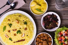 cuisine dishes 10 dishes of sri lankan cuisine that you can t miss