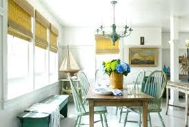 interior home decor ideas interior design ideas for home decor kreditzamene me
