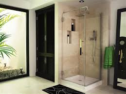 Fleurco Shower Door Fleurco Glass Shower Doors Titan Cronos Cube