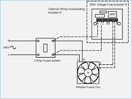 wiring diagram for bathroom extractor fan artechulate info