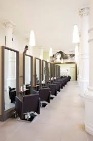 Hair Shop Interior Design Salon Design New Hair Expo Water Quality Tester Diagram Armitron